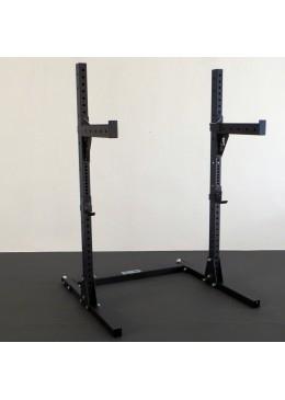 Soporte Rack 1.8