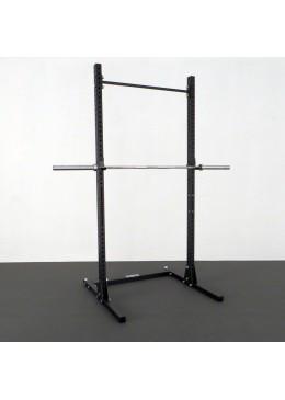 Soporte Rack 2.5