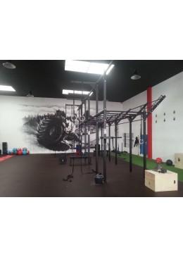 Gorilla PRO