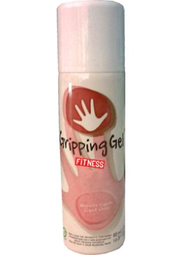 Gripping Gel Fitness