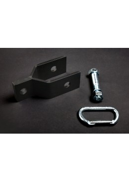 Rings Hook