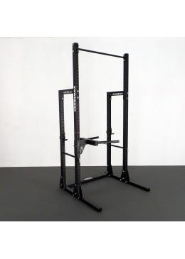 Squat Stand 2.5 PRO