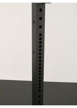 Rack RPC-110