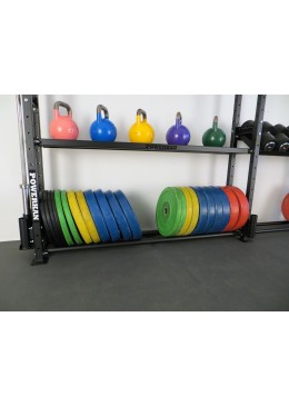 Multi Shelf Stand 1.80*1.20