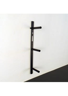 Wall Plate Stand