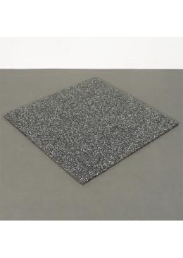 Compact Tile