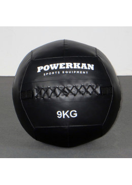 Medicine Ball in KG