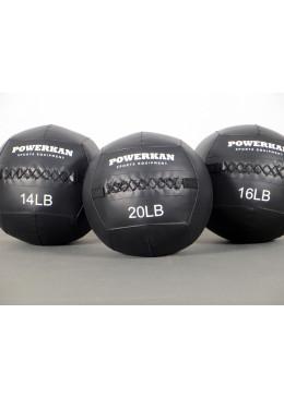 Balón Medicinal en LB