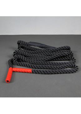 Cuerda de Batida