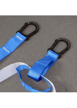 Suspension Training Kit