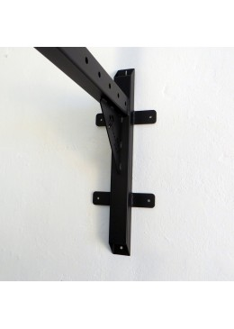 Tower L Wall Mount