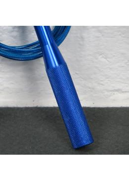 Aluminum Speed Rope