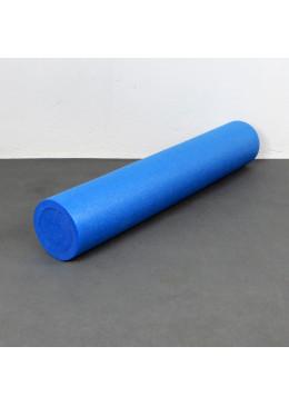 Rodillo de espuma 90 cm
