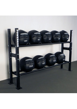 Multi Shelf Stand 1.80*1.20