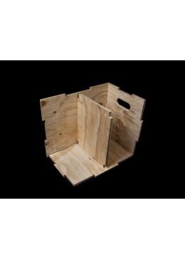 Mini Plyo Box
