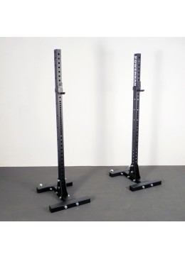 Soporte Rack 1.8-2