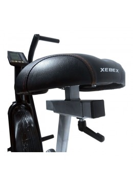 Air Bike Xebex Resistance