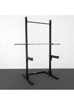 Squats Stand 2.5