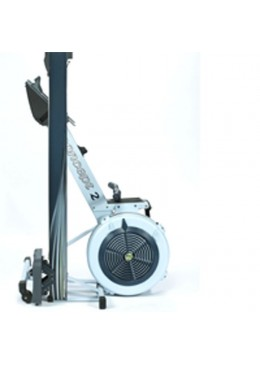 Rowing concept2
